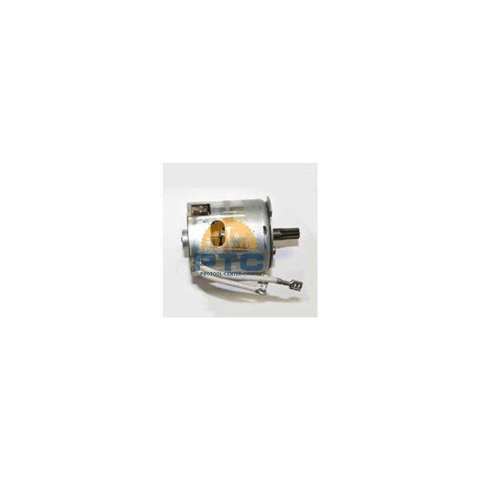 Dewalt 607990-03SV Motor und Ritzel für Schlagschrauber