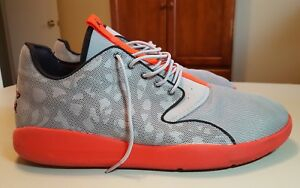 Image is loading Nike-Air-Jordan-Eclipse-724010-006-Men-039- 56e734a19