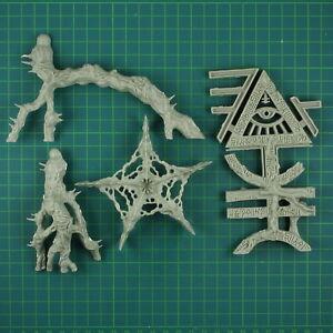 Killzone-Death-World-Forest-Eldritch-Ruins-a-Terrain-Warhammer-40k