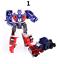 Seibertron-Autobots-Robots-Optimus-Prime-Bumblebee-Action-Figures-Kids-Toys-3-039-039 thumbnail 2