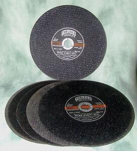 6-Flex-Stein-Trennscheiben-230mm-Durchmesser-6800u-min