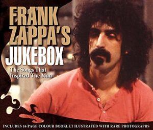 Frank-Zappa-Frank-Zappas-Jukebox-CD