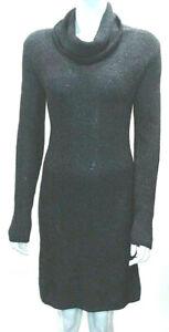 hugo boss sweater dress