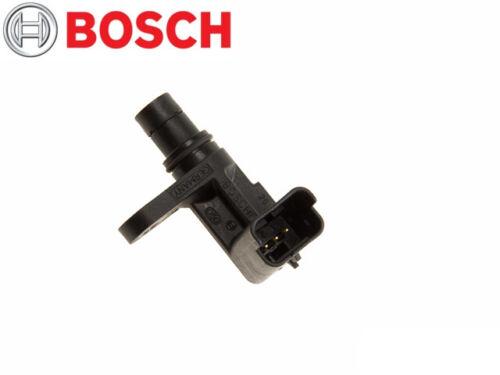 Fits Mini Cooper Cooper Countryman Paceman Cam Position Sensor Bosch 0232103064
