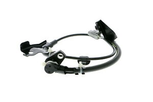 ABS Wheel Speed Sensor Front Right Holstein 2ABS0615 fits 01-05 Lexus IS300