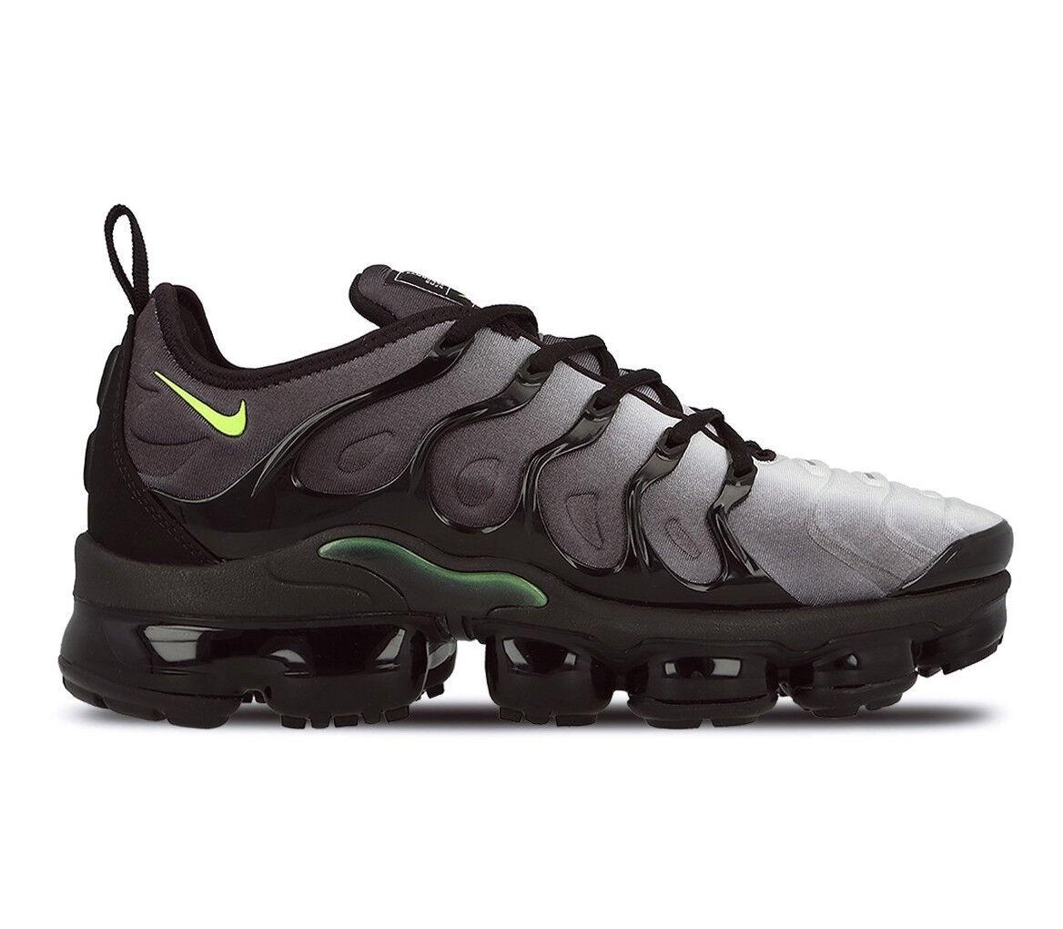on sale d8989 bcc26 Men's Nike Air Vapor Max Plus
