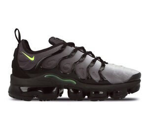 bd4e7055d86 Men s Nike Air Vapor Max Plus