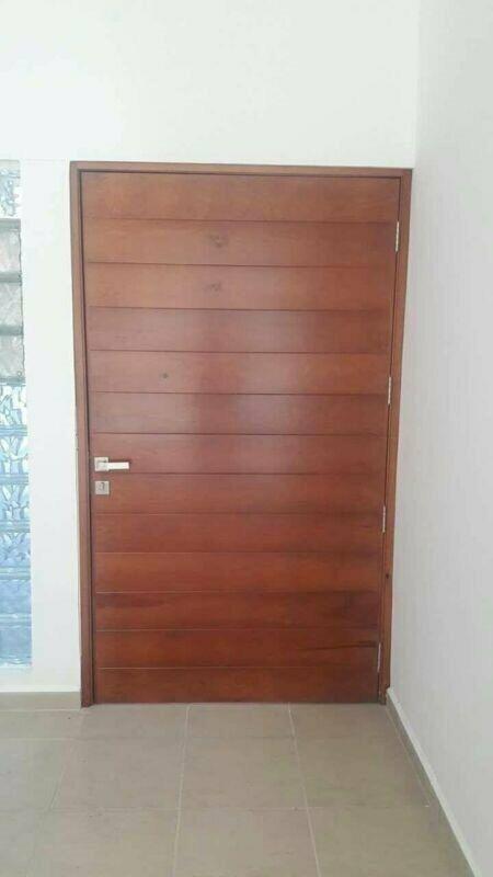 CASA NUEVA EN VENTA FRACC RINCONADAS 2355000