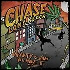 Chase Long Beach - Gravity Is What You Make It (2009)