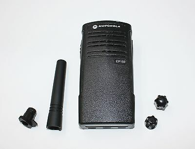Replacement case Housing for Motorola CP110 EP150 XTNI A10 UHF Portable Radio
