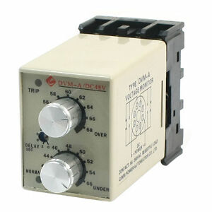 221598080519 further 6 Way Mini Switch Fuse Panel further Scada System as well Asco 7000 Series Medium Voltage Transfer Switch moreover As I Safety At Work Field Module. on protective monitoring relays