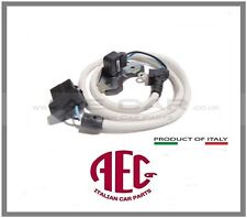 IGNITION PICK UP COIL - FIAT 124 - 131 - LANCIA BETA (2142292) 9936331
