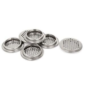 6-piezas-rejillas-redondas-de-ventilacion-de-salida-de-aire-de-acero-inoxid-U8Y9