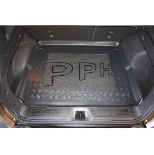 Kofferraumwanne Renault Kadjar protector maletero tapis de coffre vasca baule