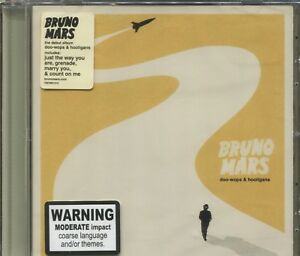 BRUNO-MARS-DOO-WOPS-amp-HOOLIGANS-CD