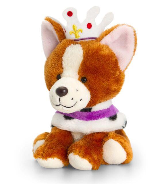 Image result for soft toys crown