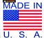 AMP-CABLE-for-KENWOOD-TS-830S-TS-2000-TS-850S-TS-870-NO-ALC-FAST-M-F-SHIP miniatura 3