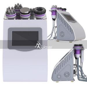 Cuerpo-ultrasonico-del-RF-de-la-cavitacion-5IN1-del-vacio-que-adelgaza-la-maquin