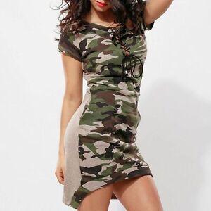 Abito Da da casual b120 sera Abito Lady Alina Abito Mini Dress Dress lungo qBwZvOrq