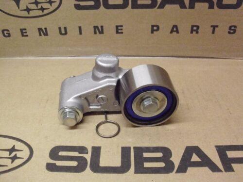 13033AA042 Genuine OEM Subaru Impreza Timing Belt Tensioner 1998-2014