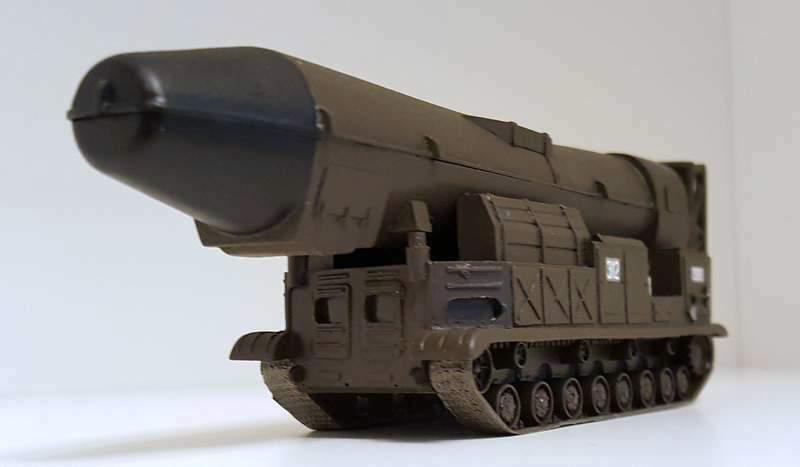 entrega de rayos Rt-15 misil 8k96, US-denominación s14 Scamp, (urss) 1; 1; 1; 87  Para tu estilo de juego a los precios más baratos.