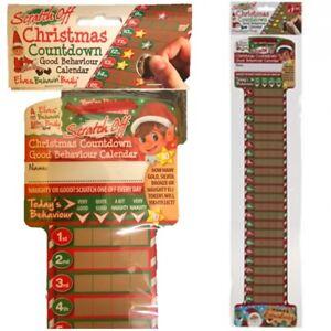 CHRISTMAS-ELF-SCRATCH-OFF-BEHAVIOUR-COUNTDOWN-ADVENT-CALENDAR-NAUGHTY-ELVES