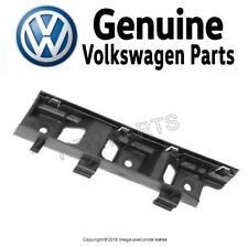 For VW GTI Rabbit Rear Left Bumper Cover Guide Genuine 1K6 807 377
