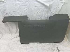Dodge-Durango-Dash-Column-Cover-05-Gray-04-06-L5D5-5HM62BD5AF-Lower