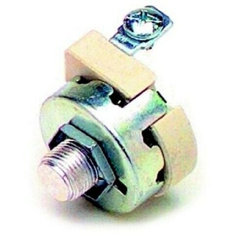 Painless Wiring 40027 Performance Ceramic Voltage Reducers 12 V to 6 V