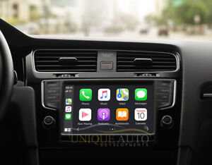 Universal-Wireless-Apple-CarPlay-Wired-Android-Auto-Mirroring-Camera-Interface
