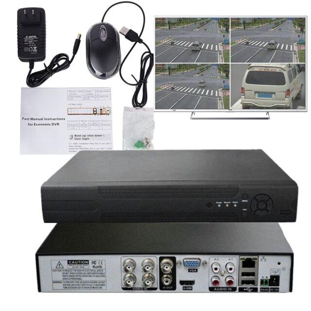 4ch 960h h 264 dvr 4 channel digital video recorder 1080p for rh ebay com true h.264 dvr software true h 264 dvr user manual