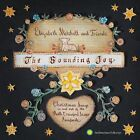 CD Sounding Joy Christmas Songs in Elizabeth Mitchell 15 Oct 13