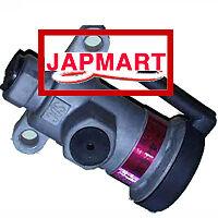 For-Hino-Fc3j-Ranger-5-96-02-Governor-Valve-9056jmg1