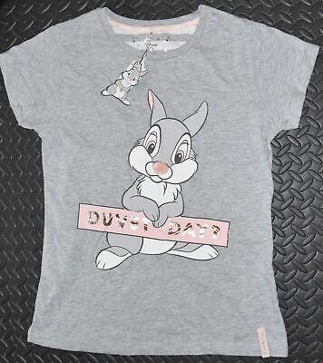 PRIMARK Tinkerbell Disney PJ Set Off To Neverland UK Sizes 4-20 NEW