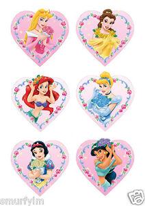 Pocahontas Free Printables Cake Toppers
