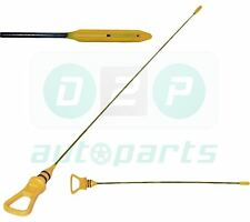 For BMW Mini R50, R53 Cooper/S (2001-2008) Engine Oil Dipstick 11437509784