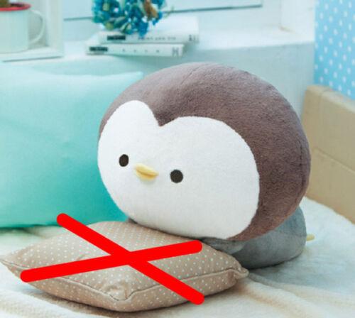 NEW FuRyu Chubby Penguin Large DX Plush 30cm AMU-PRZ8646 US Seller