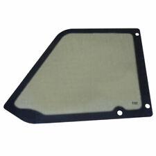 6908792 Upper Door Glass Fits Bobcat T2250 T2556 T2566 T3571 T3571l T35100