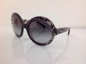 Valentino-occhiale-da-sole-donna-rotondo-pizzo-Interno-260-mod-688-nero-nero