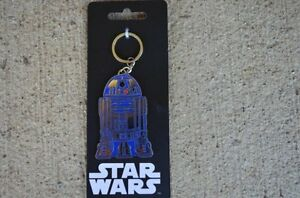 Star-Wars-Movie-R2D2-Metal-Keychain-Licensed-Luscasfilm-Force-Awakens