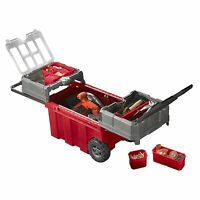 Master Loader Sliding Tool Box - 17191709 Tools and Accessories on Sale