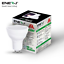 ENER-J-SHA5216-WIFI-SMART-BULB-LED-GU10-5W-DIMMABLE-AMAZON-ALEXA-COMPATIBLE