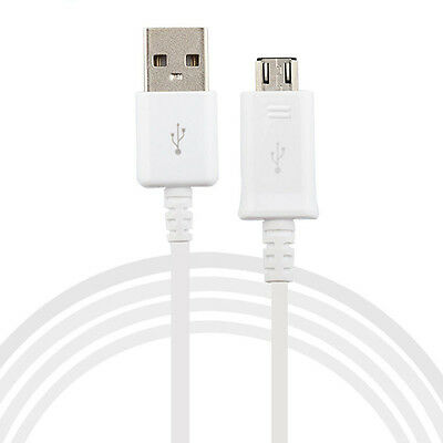 2016New Original USB Data Fast Charging Charger Cable For Samsung Galaxy S7 Edge