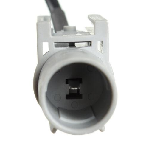 Natural Holstein 2KNC0002 Detonation Sensor-SE GAS VIN: T Ignition Knock