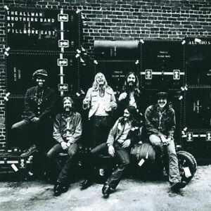 The-Allman-Brothers-Band-Live-At-The-Fillmore-East-Nuovo-CD