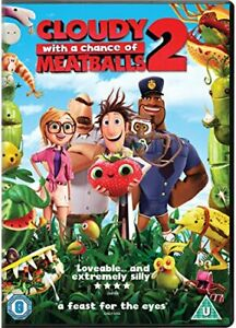 Cloudy-with-a-Chance-of-Meatballs-2-Revenge-of-the-Leftovers-DVD-2013