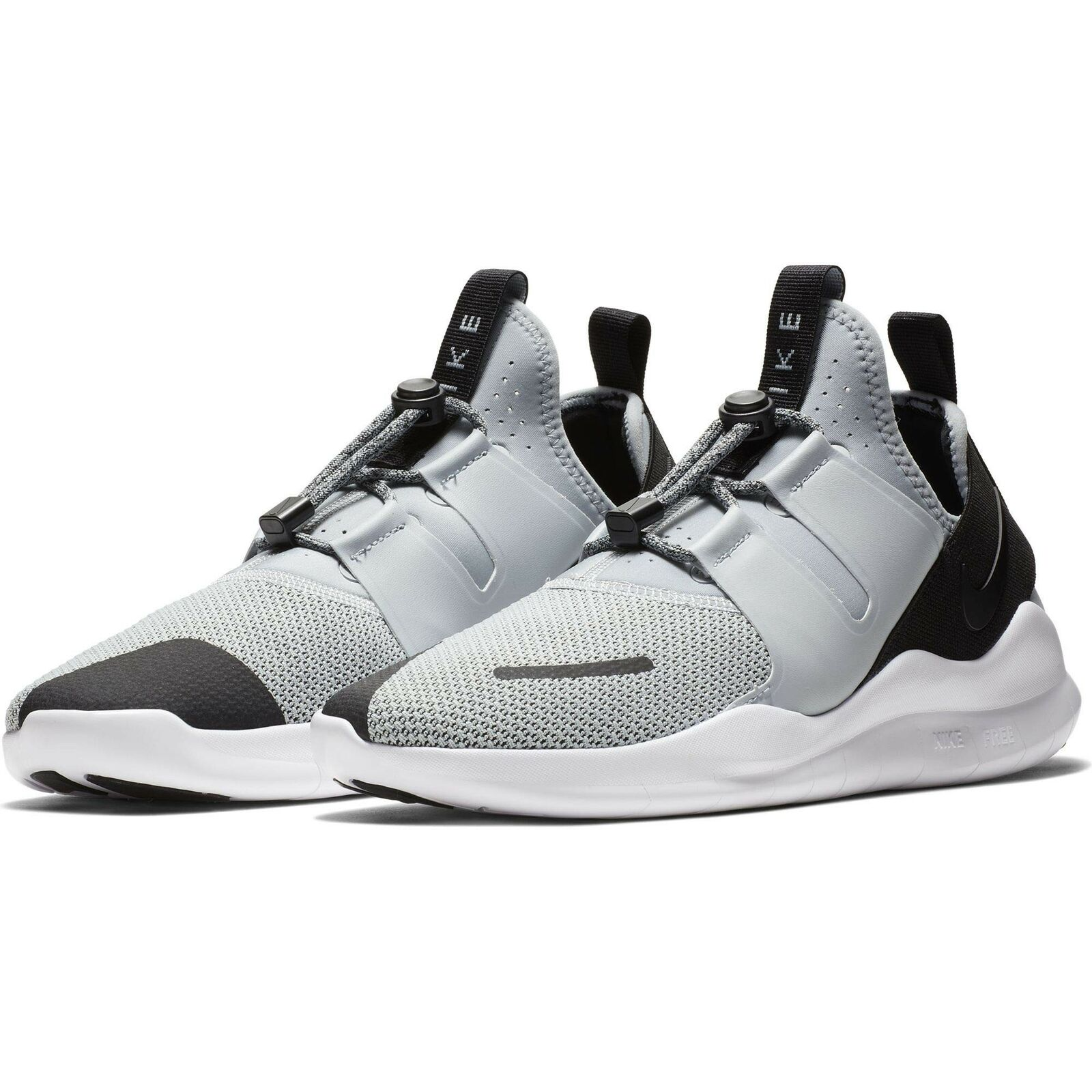 NIKE Men's Free RN Commuter 2018 Premium Running shoes