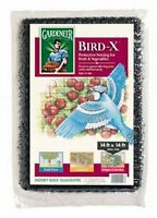 Dalen Bn2 14-foot By 14-foot Bird-x Net 3/4-inch Mesh , New, Free Shipping on sale