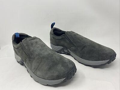 Merrell Mens Jungle MOC AC Fashion Sneaker
