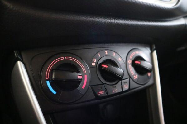 Suzuki S-Cross 1,6 Comfort - billede 5